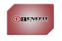 benefitsystems