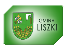 gminaliszki